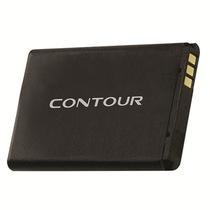 Contour 电池 摄像机配件产品图片主图