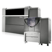 Stratasys Objet260 Dental Selection