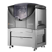 Stratasys Objet Eden260VS Dental Advantage