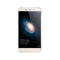 360手机 大神Note3 高配版 全网通 金色版产品图片主图