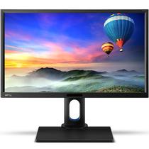 明基 BL2420Z 23.8英寸AMVA+广视角 不闪屏滤蓝光 设计制图 宽屏液晶显示器产品图片主图