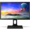 明基 BL2420Z 23.8英寸AMVA+广视角 不闪屏滤蓝光 设计制图 宽屏液晶显示器产品图片1