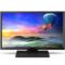 明基 BL2420Z 23.8英寸AMVA+广视角 不闪屏滤蓝光 设计制图 宽屏液晶显示器产品图片2