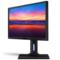 明基 BL2420Z 23.8英寸AMVA+广视角 不闪屏滤蓝光 设计制图 宽屏液晶显示器产品图片3
