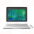 微软 Surface Book 13.5英寸二合一笔记本(Intel酷睿i7 16G 512 SSD固态 独立显卡 Win10 银白色)