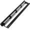 大唐保镖 六类24口配线架DT2804-624产品图片3