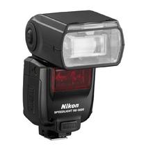 尼康 SB-5000闪光灯产品图片主图