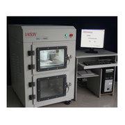 上大 V450N数字控制差压式真空注型系统