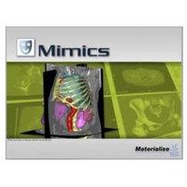 Materialise Mimics产品图片主图