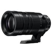 松下 Leica DG 100-400mm f/4-6.3 MFT镜头