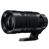 松下 Leica DG 100-400mm f/4-6.3 MFT镜头产品图片主图