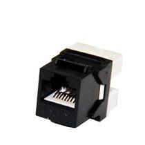 大唐保镖 6类模块DT2803-6产品图片主图