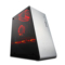 宁美国度 E3 1230 V5/GTX960四核台式独显游戏电脑主机DIY整机产品图片1