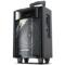 夏新 SA-830 户外拉杆广场舞音箱便携式移动音响插卡音箱产品图片1