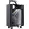 夏新 SA-830 户外拉杆广场舞音箱便携式移动音响插卡音箱产品图片2