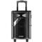 夏新 SA-830 户外拉杆广场舞音箱便携式移动音响插卡音箱产品图片3