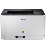 三星 SL-C430W 彩色激光打印机