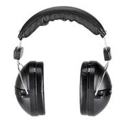 得胜 EP-100有源消噪主动降噪头戴式耳机 防噪音