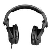 得胜 HD 6000 专业监听耳机头戴式电脑录音翻唱网络K歌音乐制作