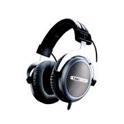 得胜 HI 2050专业耳机头戴式耳机 音乐鉴赏录音专用耳机