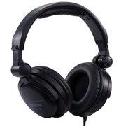得胜 TS-650 音乐录音监听HIFI耳机头戴式低音耳机
