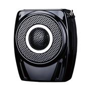 得胜 E8M 有线扩音器MP3扩音机U盘喊话器大功放18W喇叭