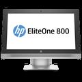 惠普 ELITEONE 800 G2 23 英寸触控式一体电脑(能源之星)