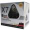 创新 X7白色 升级版 限量发烧级别HIFI高清专业声霸卡产品图片4