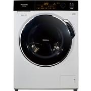 松下 XQG100-E1230 10公斤 滚筒洗衣机