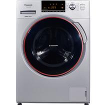 松下 XQG80-EA8132 8公斤 滚筒洗衣机产品图片主图