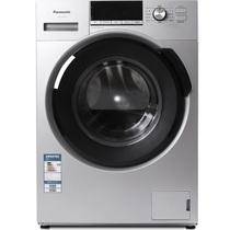 松下 XQG70-EA7222 7公斤 滚筒洗衣机产品图片主图
