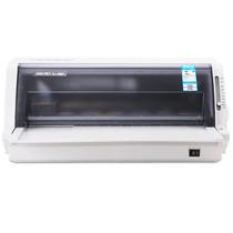 得力 DL-690K 针式打印机 发票/单据/快递单打印机(110列平推式)产品图片主图