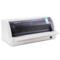得力 DL-690K 针式打印机 发票/单据/快递单打印机(110列平推式)产品图片3