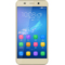 华为 荣耀 4A (SCL-AL00) 2GB内存标准版 金色 移动联通电信4G手机 双卡双待产品图片2