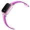 小天才 电话手表Y02 防水版紫色 儿童智能手表360度安全防护 学生定位通话手环手机 礼物礼品产品图片4