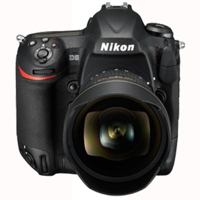 尼康 D5 单反机身产品图片2