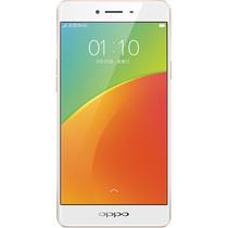 OPPO A53 金色 全网通4G手机 双卡双待产品图片主图