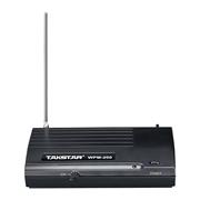 得胜 WPM-200 无线监听系统 现场播音收听舞台返送