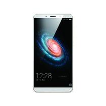 360手机 奇酷旗舰极客版 全网通产品图片主图