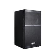 得胜 EKS-121 专业音箱(对) 12寸350W专业音箱音响系统