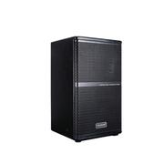 得胜 EKS-101 专业音箱(对) 10寸250W专业音箱音响系统