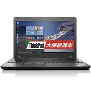 ThinkPad E560(20EV001GCD)15.6英寸笔记本电脑(i5-6200U 4G 500GB 2G独显 内置JBL音箱 Win10)