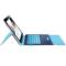 海尔 青春小蓝ⅡPro文青版12.2英寸办公平板电脑(全新core双核 8G/256G SSD IPS全高清润眼屏 Wifi Win10键盘)产品图片4