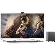乐视 超级电视 X65(含分体套装)