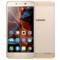 联想 乐檬3 (K32C36)16GB 金色 移动4G手机 双卡双待产品图片1