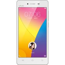 vivo Y51A 全网通*高配版4G手机 双卡双待 流光白产品图片主图