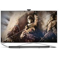 乐视 超级电视 X65产品图片主图
