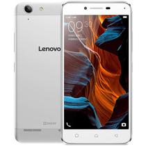 联想 乐檬3 (K32C36)16GB 银色 移动4G手机 双卡双待723788698产品图片主图