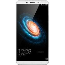 360手机 奇酷旗舰标配版 双4G 辰光银产品图片主图