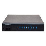 宇视 NVR101-08E-DT(触摸面板)